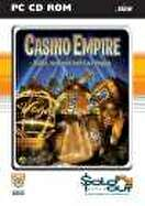 Casino Empire packshot