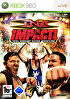 Packshot for TNA iMPACT on Xbox 360