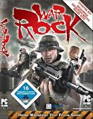 War Rock packshot