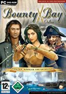 Bounty Bay Online packshot