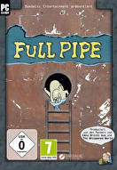 Full Pipe packshot