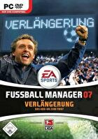 euro fussball manager