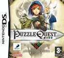 Puzzle Quest: Challenge of the Warlords packshot