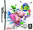 Pet Alien packshot