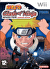 Packshot for Naruto: Clash of Ninja Revolution on Wii