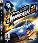 Juiced 2: Hot Import Nights packshot