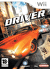 Packshot for Driver: Parallel Lines on Wii