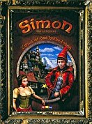 Simon the Sorcerer 4 packshot