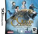 The Golden Compass packshot