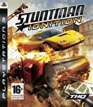 Stuntman: Ignition packshot
