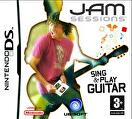 Jam Sessions packshot