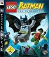 Packshot for LEGO Batman on PlayStation 3