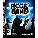 Rock Band packshot