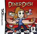 Diner Dash packshot
