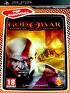 Packshot for God of War: Chains of Olympus on PSP