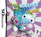 Boulder Dash - Rocks! packshot