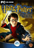 Packshot for Harry Potter And The Chamber Of Secrets on PC