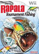 Rapala Tournament Fishing packshot