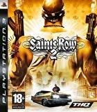 Packshot for Saints Row 2 on PlayStation 3