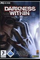 Darkness Within: In Pursuit of Loath Nolder packshot