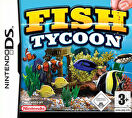 Fish Tycoon packshot