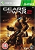 Packshot for Gears of War 2 on Xbox 360