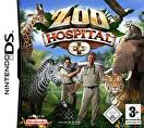 Zoo Hospital packshot