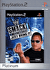 Packshot for WWF Smackdown: Just Bring It! on PlayStation 2