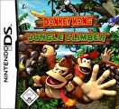 Donkey Kong Jungle Climber packshot