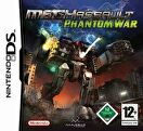 MechAssault: Phantom War packshot