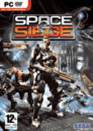 Space Siege packshot
