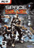 Packshot for Space Siege on PC