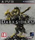 Packshot for Darksiders on PlayStation 3