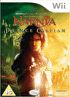Packshot for The Chronicles of Narnia: Prince Caspian on Wii