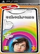 echochrome packshot