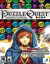 Packshot for Puzzle Quest: Challenge of the Warlords on PC