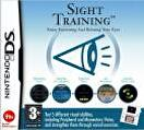 Sight Training packshot