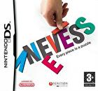 Packshot for NEVES on DS