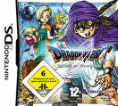 Dragon Quest V packshot