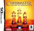 Packshot for Chessmaster: The Art of Learning on DS