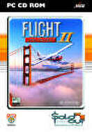 Flight Unlimited 2 packshot