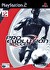 Packshot for Pro Evolution Soccer on PlayStation 2