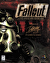 Packshot for Fallout on PC