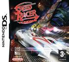 Packshot for Speed Racer on DS