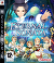 Packshot for Eternal Sonata on PlayStation 3