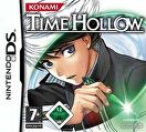 Time Hollow packshot