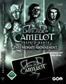 Dark Age of Camelot packshot
