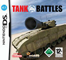 Tank Battles packshot