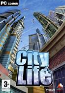 City Life 2008 packshot