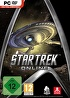 Packshot for Star Trek Online on PC